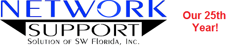 Network Support Solution of SW Florida, Inc.
