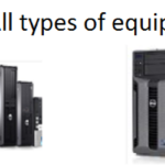 All_types_of_equip