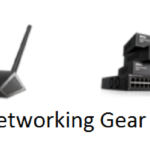 Networking_Gear
