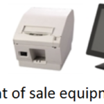 Point_of_Sale_Equip