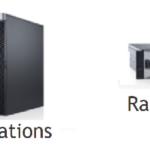 Premium_and_Rack_Workstations