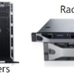 Tower_and_Rack_Servers